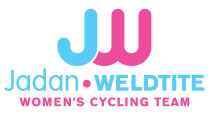 Team Jadan-Weldtite