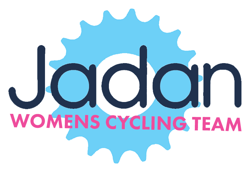 Team Jadan - CycleSpace Vive le Velo